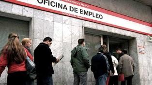 Más de 1.000 argentinos recibirán un visado de trabajo en España