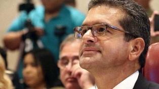 La alcaldesa de San Juan impugnará la jura del nuevo gobernador