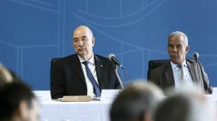 """Un ministro brasileño sostiene que la ley cannabis medicinal """"aumenta la oferta de drogas y el consumo"""""""