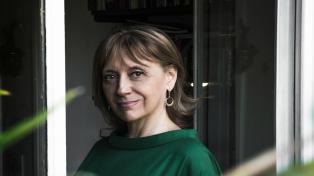 """Hinde Pomeraniec: """"La literatura infantil es vista como diminutiva"""""""