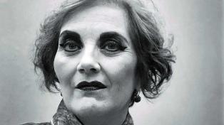 """""""La voz humana"""", de Poulenc, llega con dirección musical de D'Onofrio al Teatro Empire"""