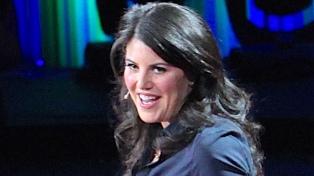 """La nueva temporada de """"American Crime Story"""" tratará el escándalo de Monica Lewinsky"""