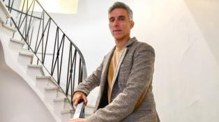 """Claudio Benzecry: """"La sociología argentina es borgeana"""""""