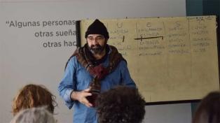 La música popular acude a su cita anual en Rosario