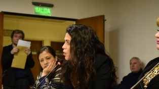 Luana Volnovich pide incluir a los jubilados en las medidas del gobierno