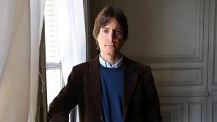"""Jacopo Crivelli: """"La Bienal de San Pablo buscará ir en contra de los algoritmos"""""""