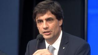 Argentina redujo la presión impositiva y el déficit fiscal pero subió la pobreza y la inflación
