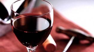 Se celebra el Día mundial del Cabernet Sauvignon