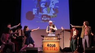 Más de 1300 artistas y 100 propuestas a la gorra en el festival Radar
