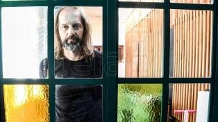 "Chango Spasiuk celebra cuatro décadas con la música, ""un proceso de múltiples búsquedas"""