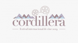 Comienza la tercera edición del Festival Cordillera en cinco provincias del país
