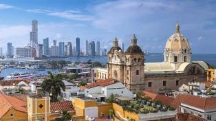 Bogotá y Barranquilla, la combinación perfecta entre magia natural y riqueza cultural