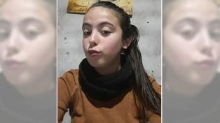 Chascomús: hallan enterrada y asesinada a mazazos a una adolescente de 15 años