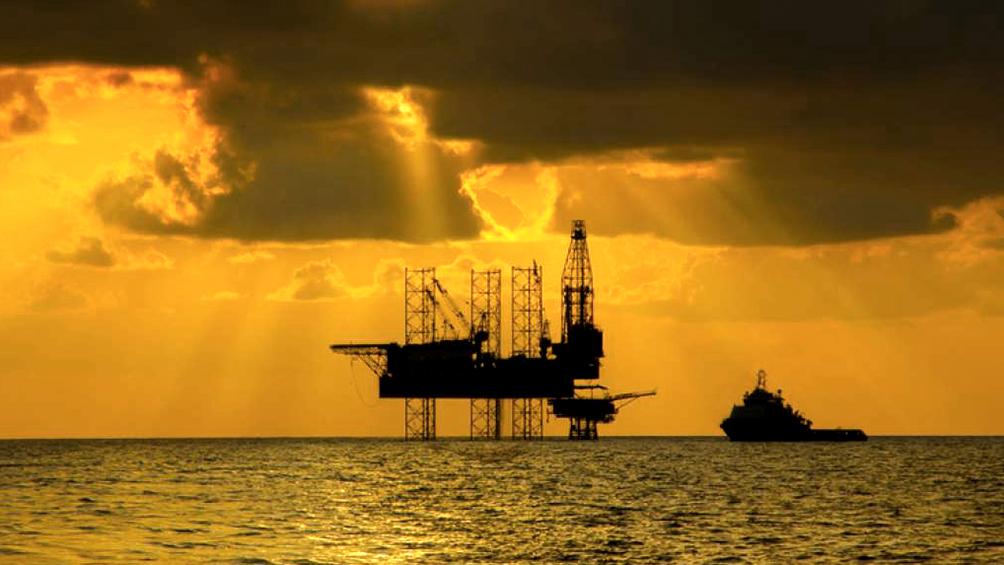 Petrolera británica cierra financiamiento y pide prórroga en yacimiento de Malvinas