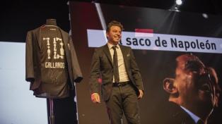 La Sexta Cena Solidaria recaudó casi 35 millones de pesos