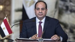 """El Gobierno rechaza """"preocupación"""" de la ONU por arrestos en protestas"""