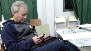Indagan a un Luis María Blaquier por supuestas irregularidades en la Anses