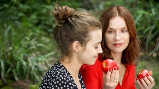 Arranca la segunda edición del Tour de Cine Francés que abarca seis destinos