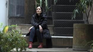 """María Zacco: """"Las películas siempre reflejan, aunque no sea de manera literal, su contexto político"""""""