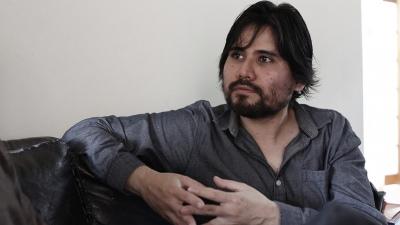 Juan Manuel Robles: