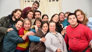 Diseño sustentable y trabajo para la inclusión de personas en situación de vulnerabilidad