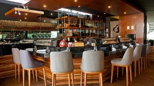 Un restaurante de Perú fue declarado en Buenos Aires el mejor de América Latina