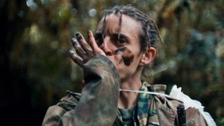 Resultado de imagen para Monos ganó como Mejor Película del London Film Festival