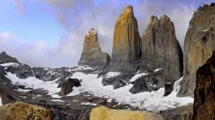 Magallanes, la región de las maravillas que fue testigo de la primera vuelta al mundo