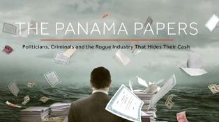 "Demandan a Netflix por la película de Soderbergh sobre los ""Panamá Papers"""