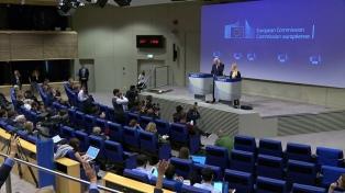 Claves del nuevo acuerdo de Brexit con la UE