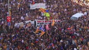 Cataluña: campo de batalla clave para un gobierno progresista