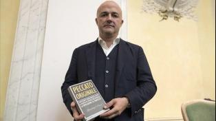 Un libro revela que el Vaticano tiene propiedades por 2.700 millones de euros