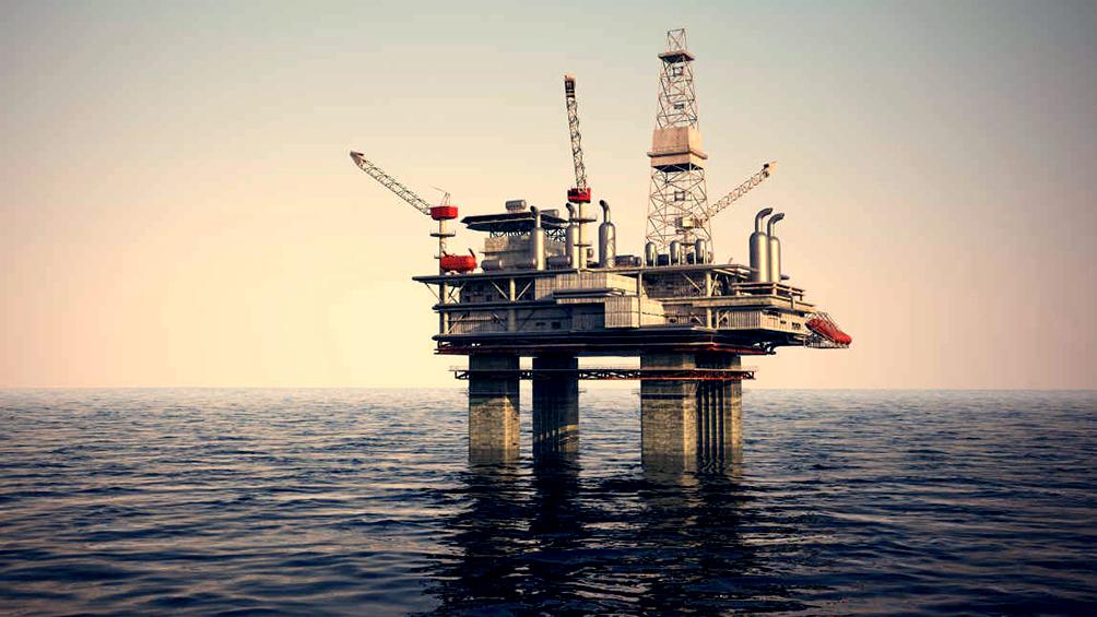 OPEP y aliados pactan un recorte de la oferta de 500.000 barriles diarios