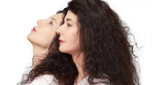 Las pianistas francesas Katia y Marielle Labeque, por primera vez en el Colón
