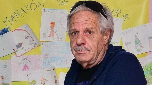 Murió Miguel Saiz, ex gobernador radical de Río Negro entre 2003 y 2011