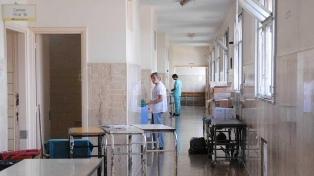 Profesionales de la salud reclamaron la aplicación del Protocolo de la ILE