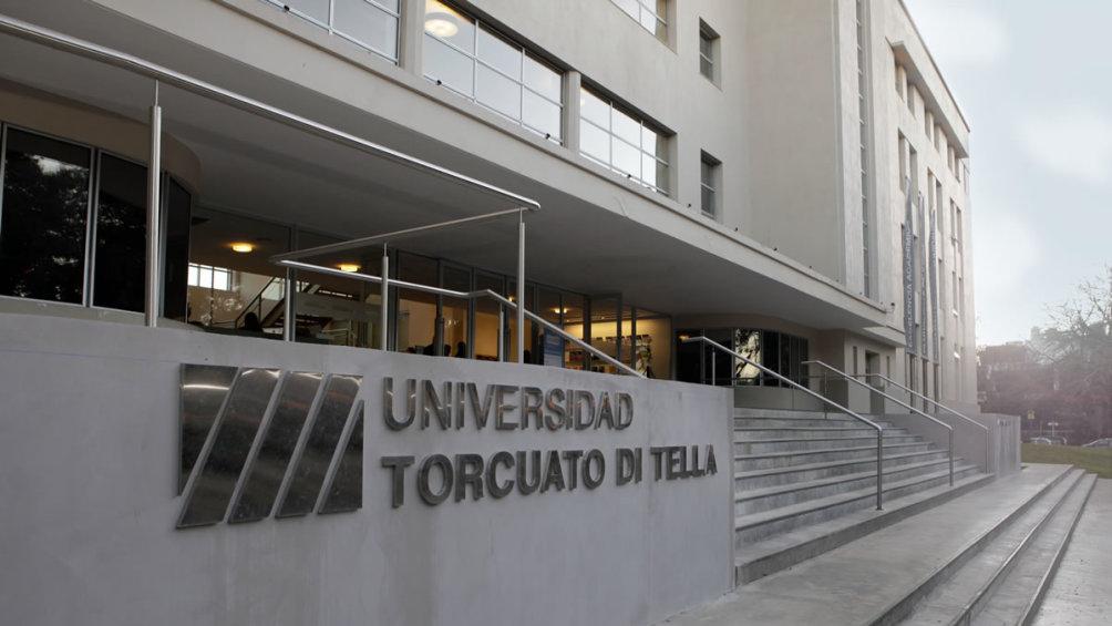 Caen las posibilidades de superar la recesión, según la Universidad Di Tella