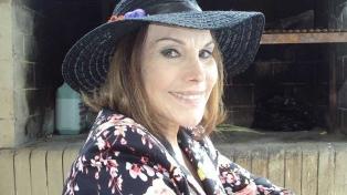 Falleció la actriz Silvia Montanari