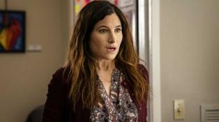 """""""No se puede tapar el deseo"""", dice la protagonista de la nueva comedia de HBO"""