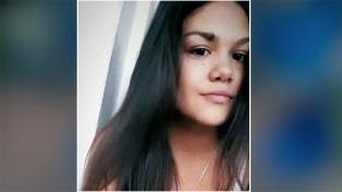 Hallan asesinada en Puerto Iguazú a una joven de 19 años que estaba desaparecida