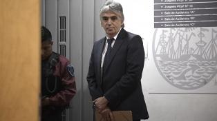 El pediatra Russo fue sentenciado a 10 años de prisión por tenencia y producción de pornografía infantil