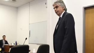 Con los alegatos, entra en su etapa final el juicio al pediatra del Garrahan