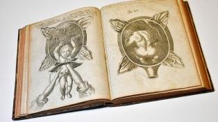Llega con piezas antiquísimas, obras míticas y ediciones especiales