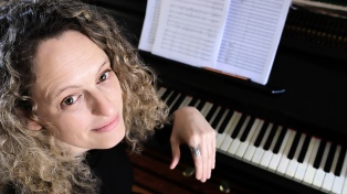 "Antonelli estrena con la Orquesta Filiberto una obra de ""tango contemporáneo"""