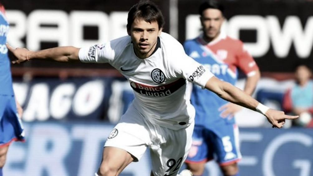 San Lorenzo busca cortar la racha de derrotas ante Defensa y Justicia