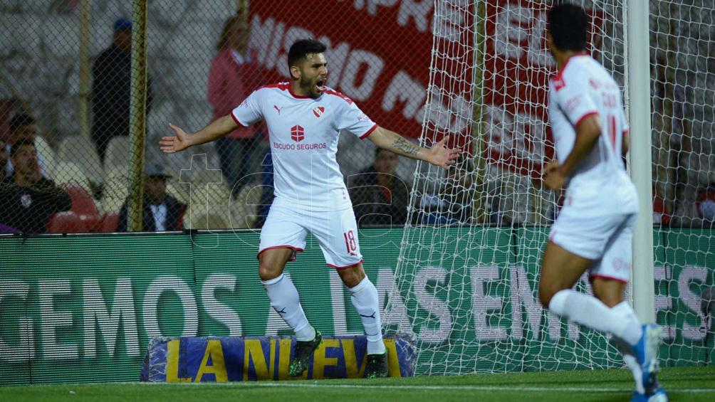 Independiente busca retomar el camino del éxito ante Banfield