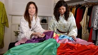 La moda sin género: otro paso en el camino de la igualdad