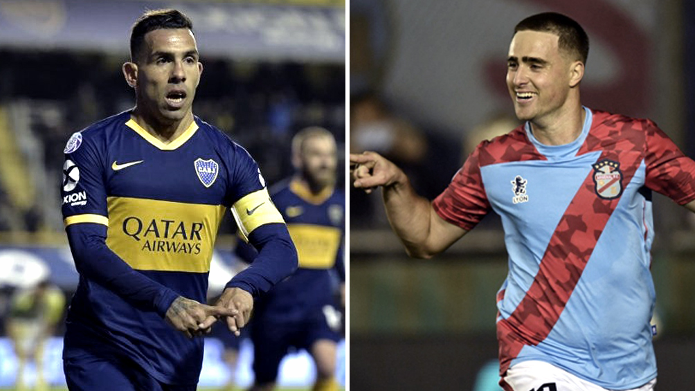 En La Bombonera, Boca va por la recuperación ante Arsenal