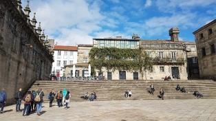 La España Verde, el producto turístico para descubrir los secretos de la cornisa cantábrica