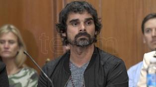 Condenaron a 3 años de prisión efectiva al ex piloto que atropelló a Macarena Mendizábal